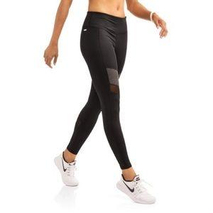 //Danskin Now Performance Leggings//